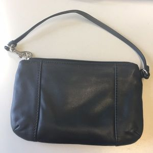 Coach Bags - New without tag COACH wristlet